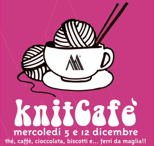social caf, bar miraglia, bettaknit
