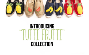 tutti-frutti-collection