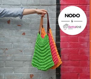 nodo_bettaknit
