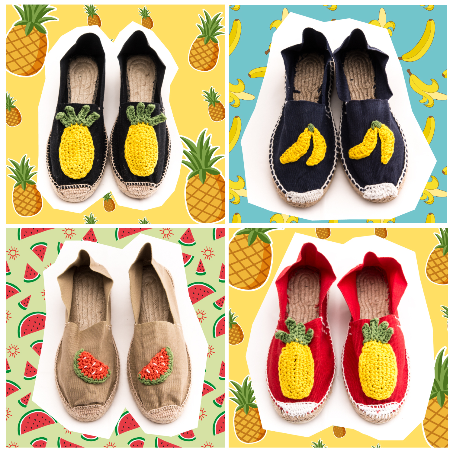 collage_espadrillas_bettaknit