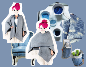 denim_moodboard