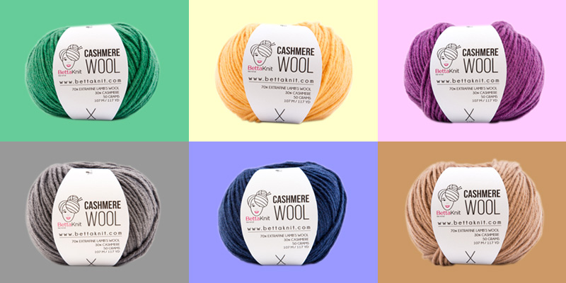 cashmere-wool-bettaknit-colors-800x400