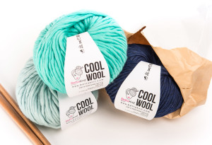 Bettaknit's Cool Wool