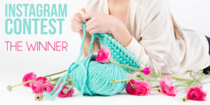 Bettaknit #knitthespring contest