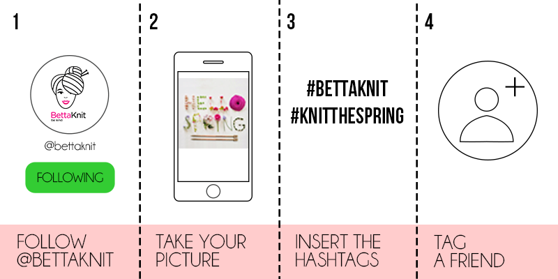 bettaknit-contest-spring (002)