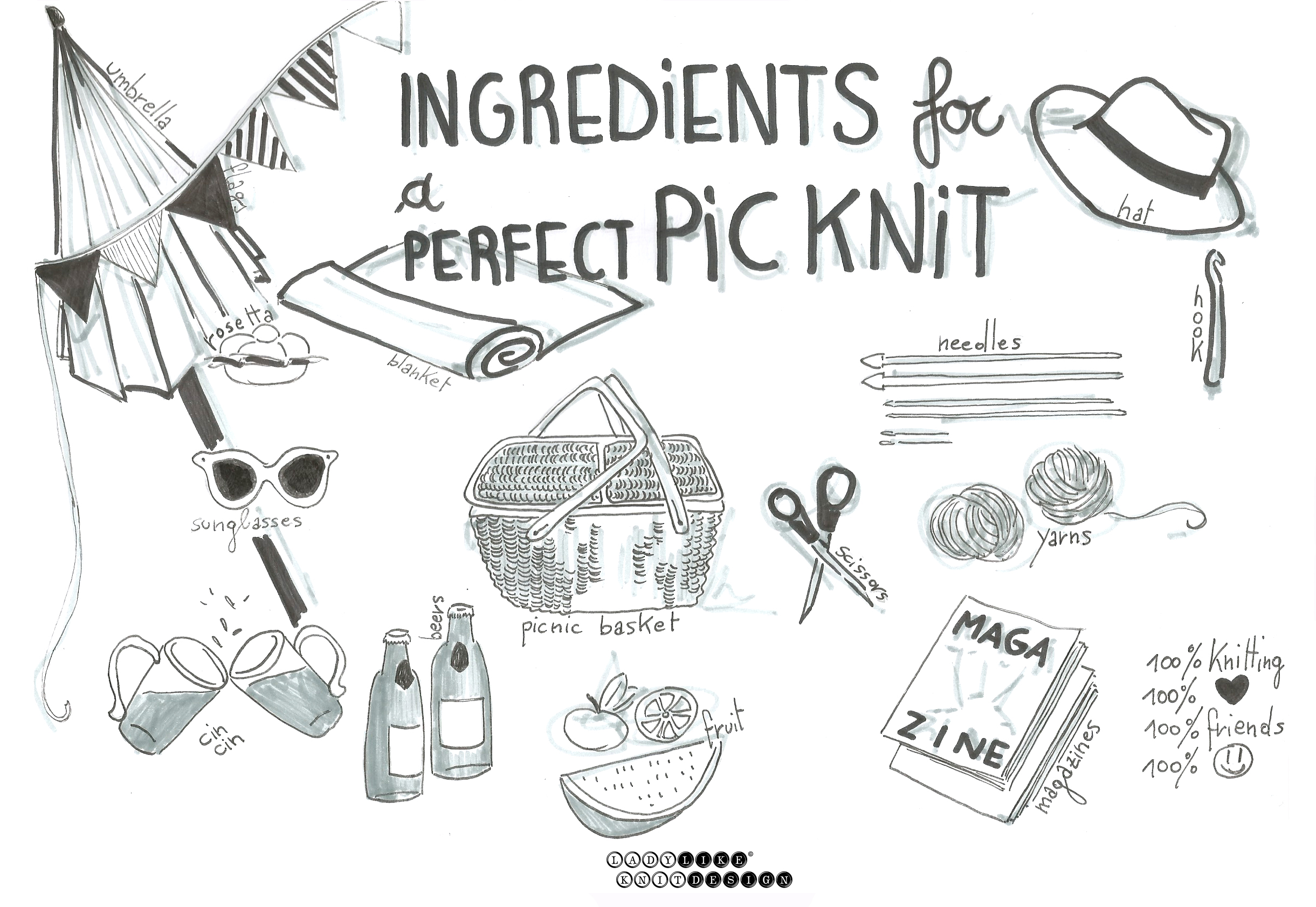 ingredientperfectPICKNIT