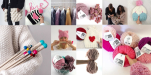 instagram_contest_bettaknit