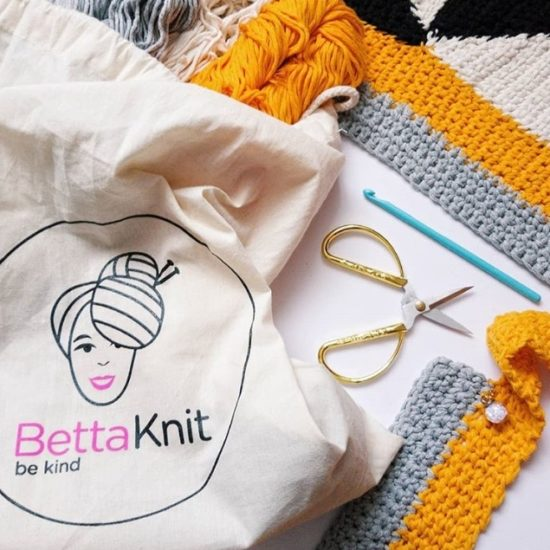 bettaknit_free_crochet_pattern