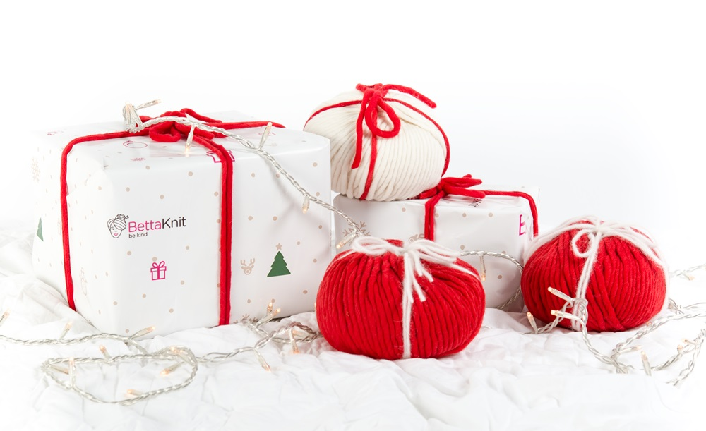 regali_natale_bettaknit