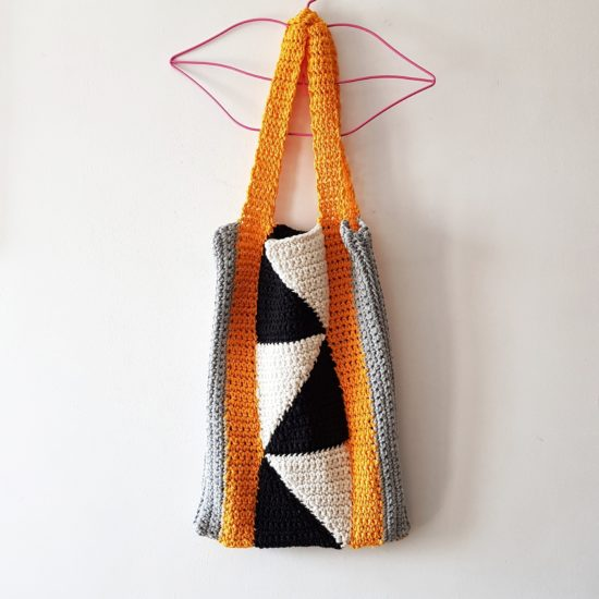 Bettaknit_crochet_bag_free_pattern
