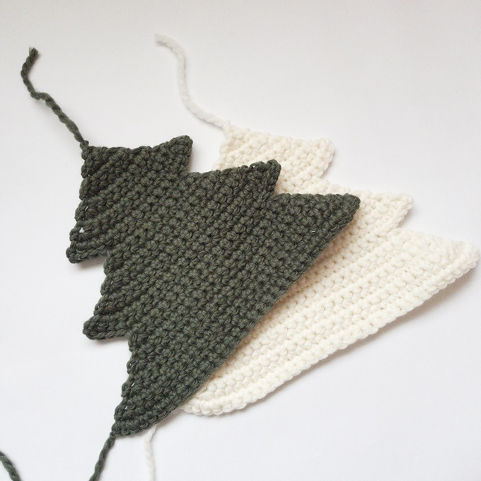 bettaknit_decorazione_natalizia_ad_uncinetto_2